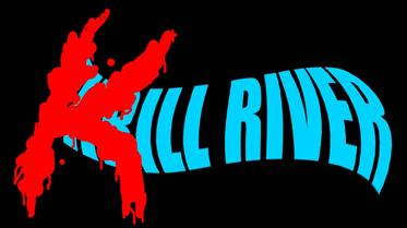 Kill River Home