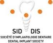 S.I.D. Clinique Implantologie Dentaire