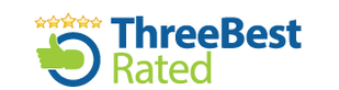 three best rated insurance agent in tempe az