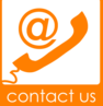 Contact us now for best prices and service - Dubai Support Centre. Buy | Lease | Rent | Get Instant online