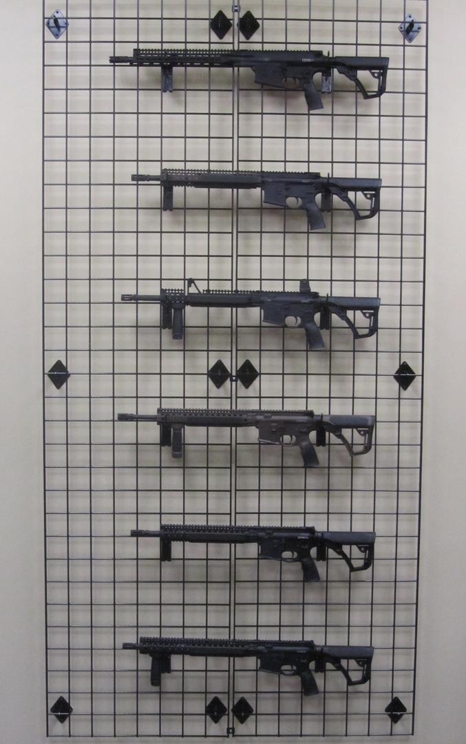 DGS | Gun Shop Las Vegas | Online Gun Store | Firearm Sales