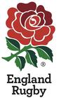 England Rugby Coach Education