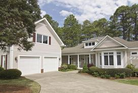 Pinehurst Real Estate, Pinehurst NC Real Estate, Homes in Pinehurst, Pinehurst Real Estate agent