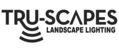Tru-Scapes Landscape Lighting Supplier