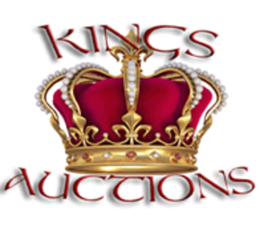 King Auction House