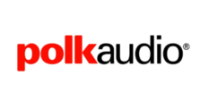 Polk Audio Brand Logo