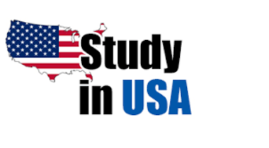 Dr Paul Lowe Admissions Educational Consultant International Students study in US America