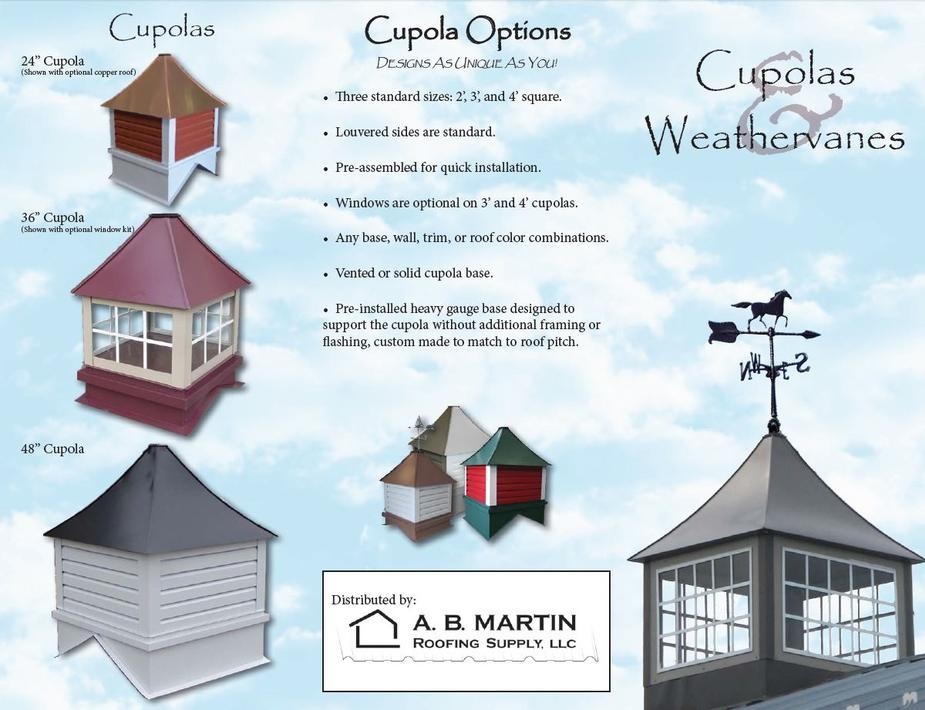 Scranton Pa likewise Cupolas Weathervanes likewise Pier Built Garage Buy Or Rent To Own likewise 475200198152013855 also 28851253837132037. on pole buildings