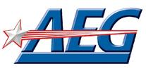 Laser Show for AEG - Anschutz Entertainment Group