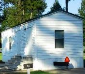 Mobile homes for rent in Amite, Lousiana