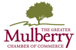 MULBERRY CHAMBER OF COMMERCE