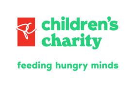 Presidents Choice Children's Charity