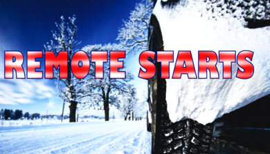 remote car starts Canton Ohio - Alliance Ohio Remote Start - remote-starts-starters-canton-akron-ohio-massillon-alliance-viper-python-jeep-kia-dodge-honda