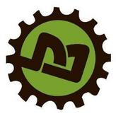 Boulder Bicycle Works supports the Boulder Moutainbike Alliance