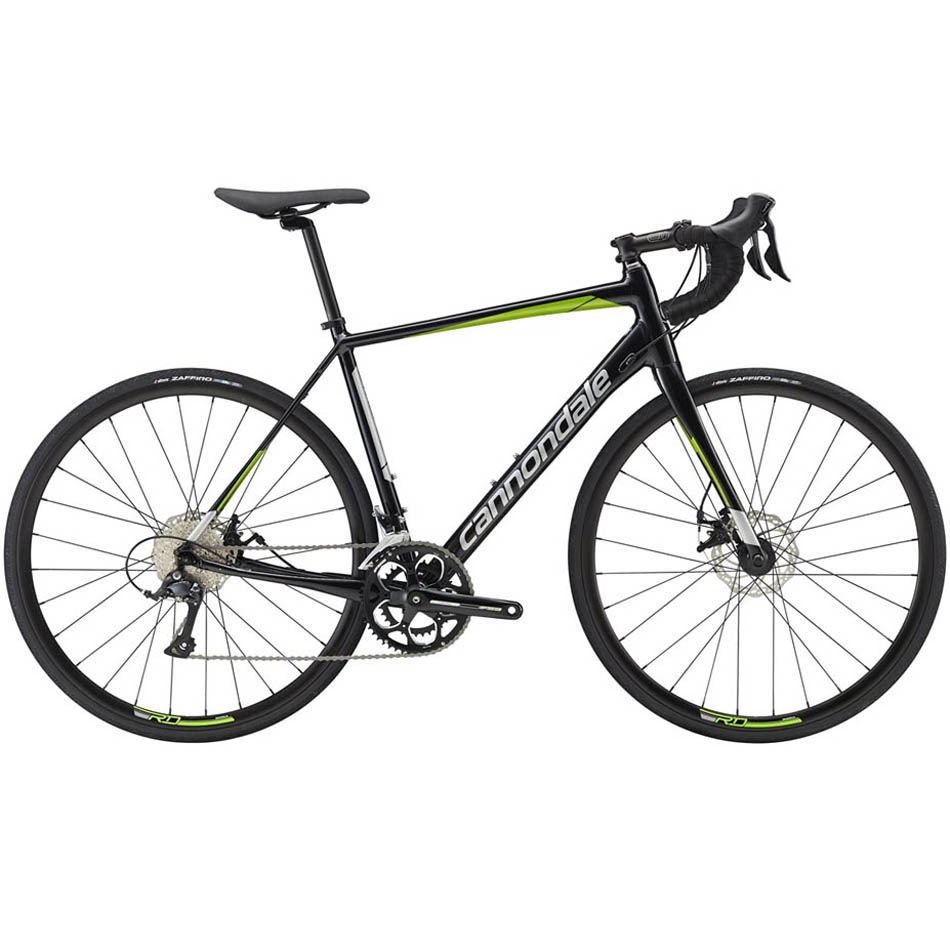 7860c67f1be Carbon Road Bikes. 2019 Trek Domane SL 6 Disc