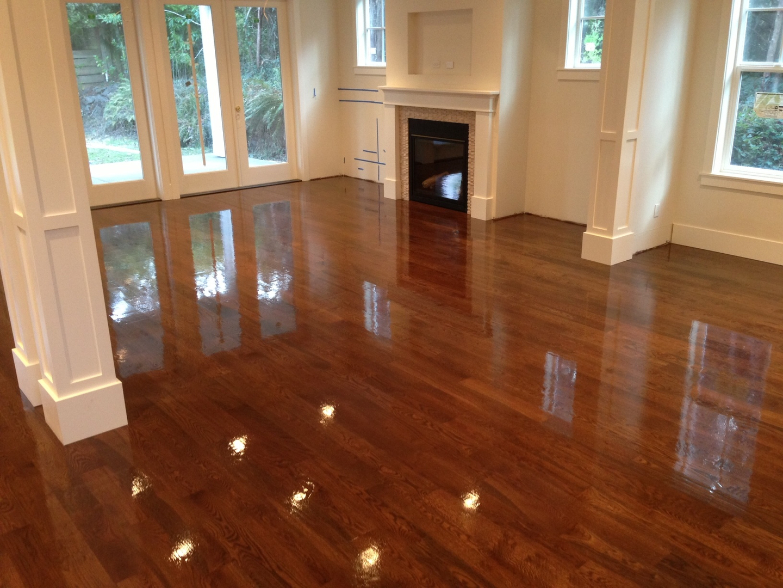 Brazilian ebony hardwood flooring - View Just A Few Of Our Many Beautiful Hardwood Floors We Ve Done It All From Classic Oak To Exotic Hardwoods Like Brazilian Cherry