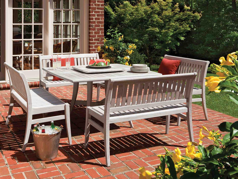new wicker wholesale and berkley antigua bjs jensen patio gazebo furniture of picture aluminum