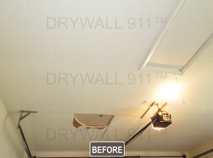 Drywall Repair Services Drywall Contractor Drywall911