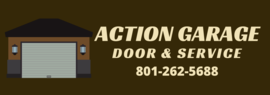 Action Garage Door & Service