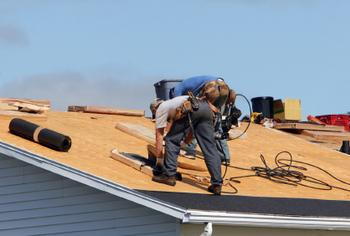 Roofing Installation Contractor | Roof Replacement Company | Wilmington NC