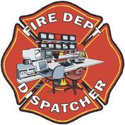 Fire Dispatcher Survey