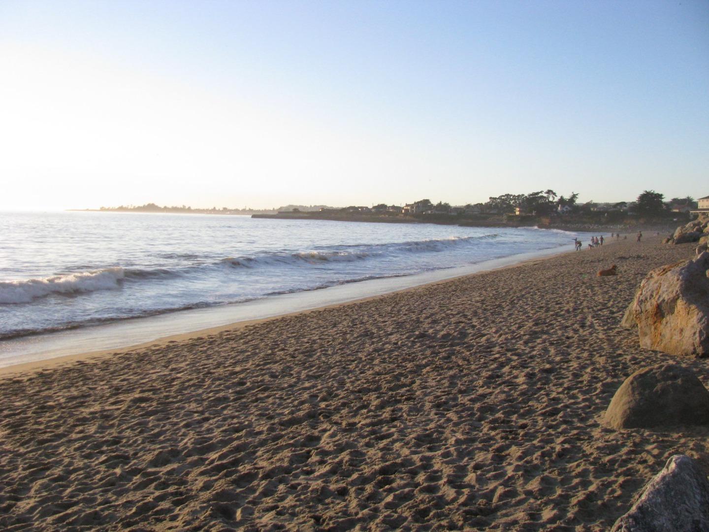 """Képtalálat a következőre: """"santa cruz ocean"""""""