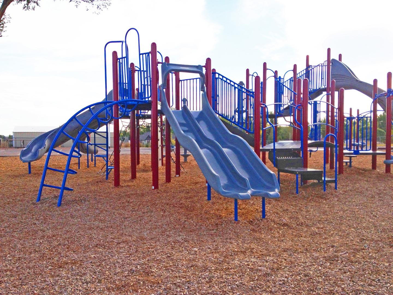 playground equipment for schools ptos fundraising support grant