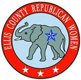 Ellis county GOP republican women
