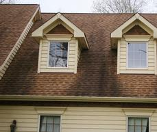 roof cleaning, siding cleaning, exterior cleaning, house washing