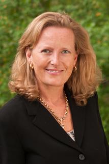 Silke Heine, PhD