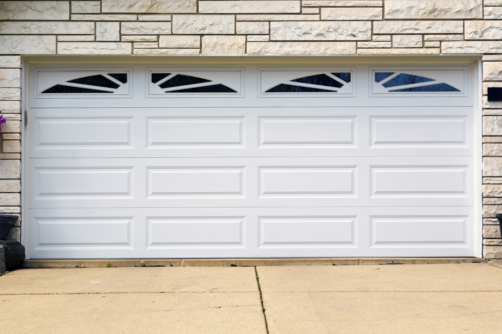 doors we garage ut look working repairs of rock find problem red city all repair ll parts source the to at door cedar