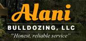 Alani Bulldozing llc