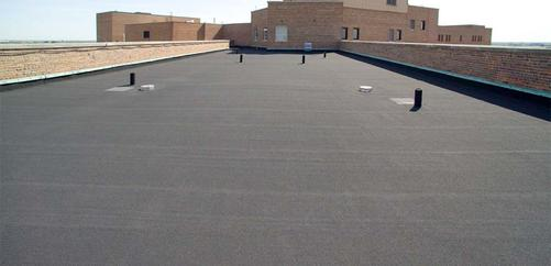 Commercial roofing system in Houston; roof services in Houston; commercial roofer in Houston; premiere roofers in Houston; commercial roof repairs in Houston; Houston roofing contractor