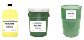 Coolant Additive, Biocide, Anti microbial additive
