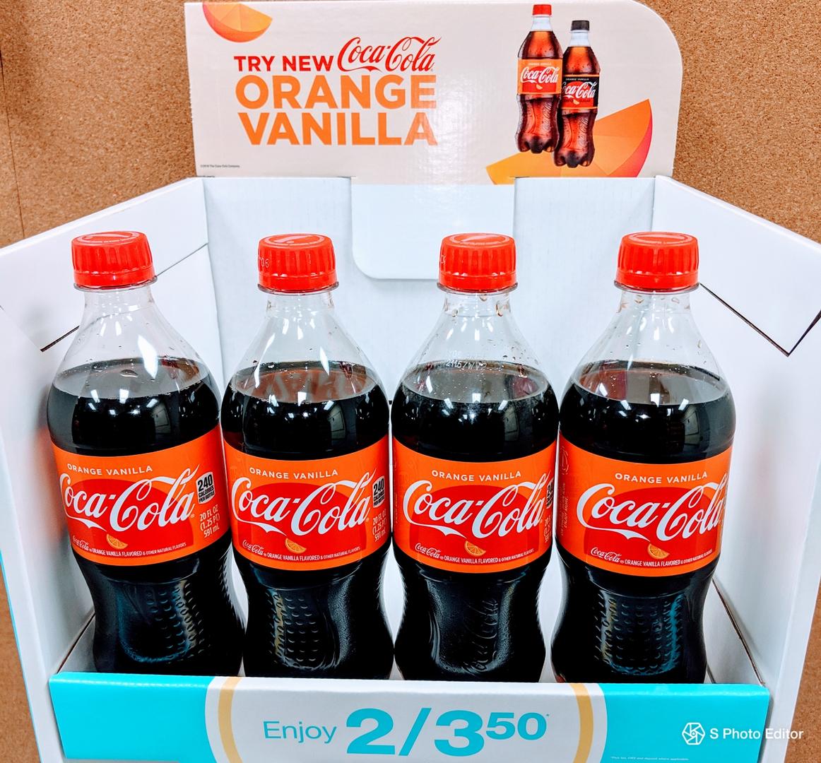 Durham Coca-cola Bottling Company in Durham, Nc