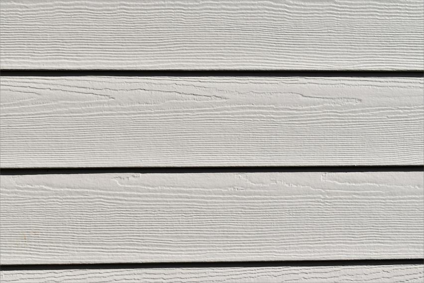 Cobble Stone Siding Contractor Leesburg Northern VA