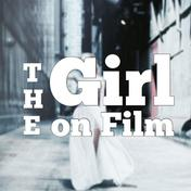The Girl On Film
