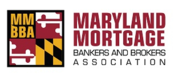 The Maryland Mortgage Bankers & Brokers Association