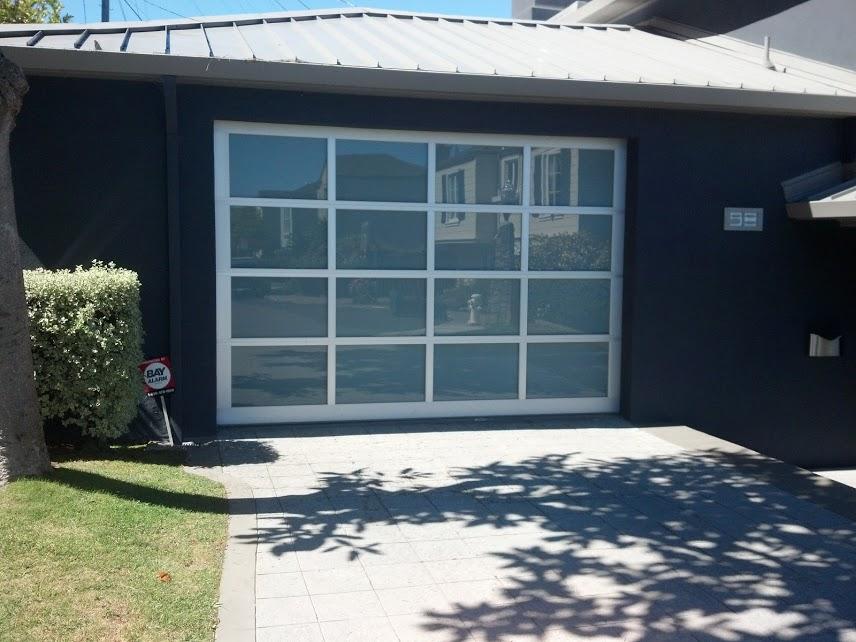 Flawless Garage Door Repair For Granite Bay Ca