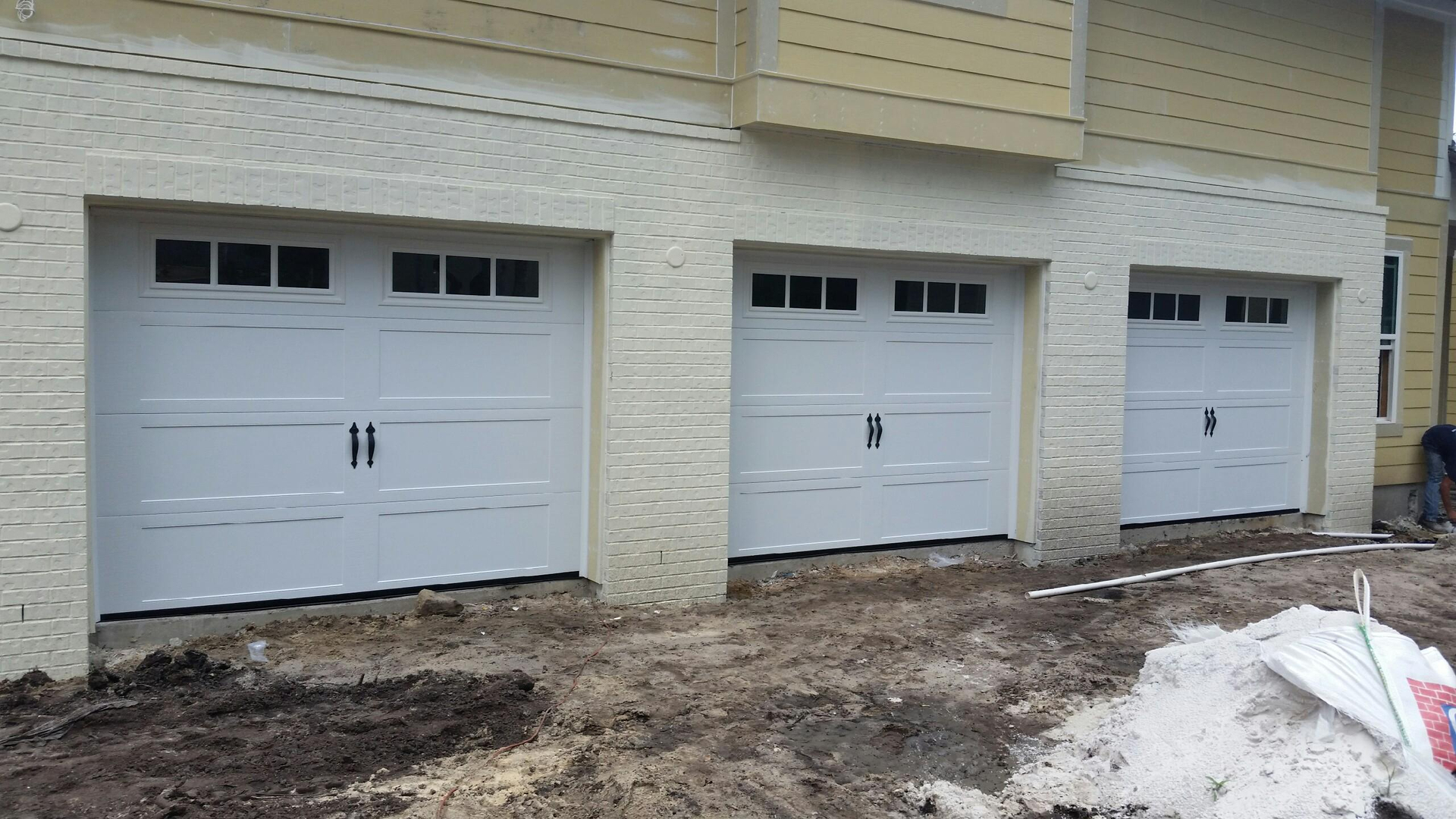 Overhead garage door jacksonville fl dandk organizer for Garage door repair st augustine fl