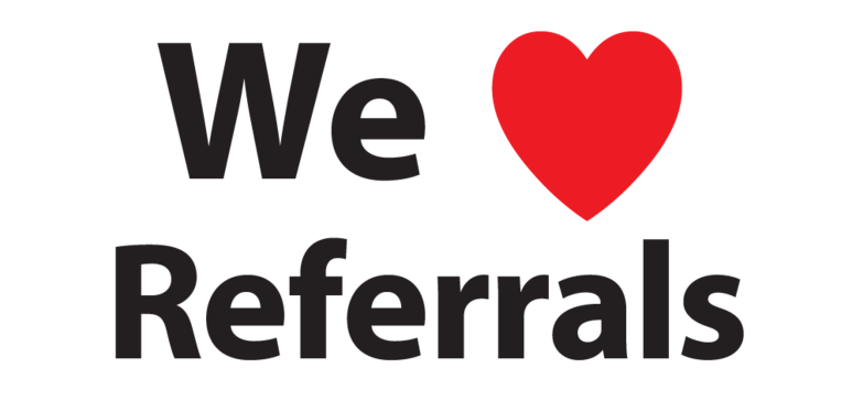 Image result for resident referrals