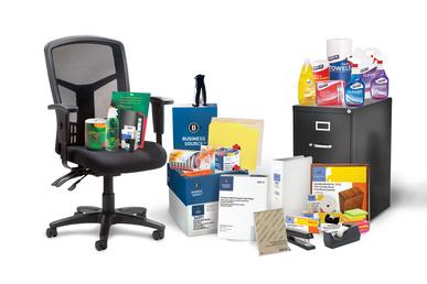We Also Provide Speciality Services