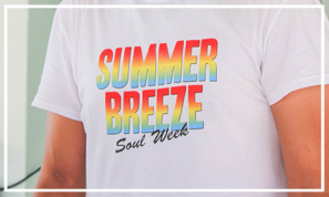 Summer-Breeze-New-Merchandise