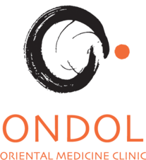 Ondol clinic, Japanese acupuncture, remedial massage, stress management, Toowong, Brisbane