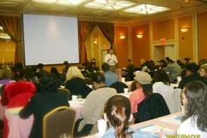 NY State Notary Classes Seminars Licensing