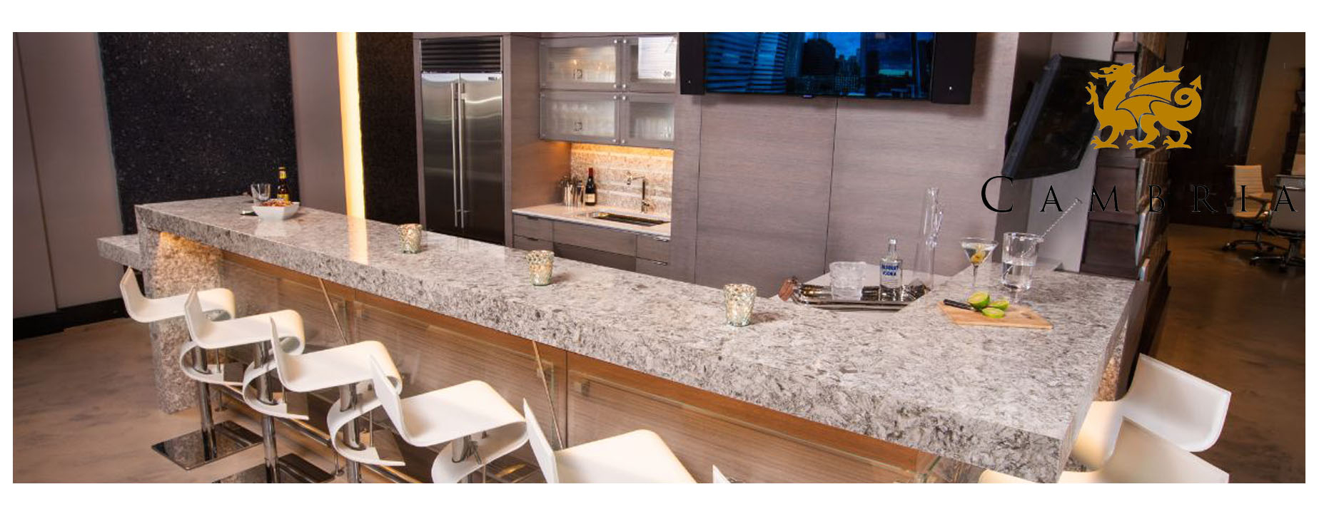 Kitchen Countertops Images  Great Stone Kitchen Countertops