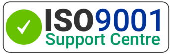 Inspirational Quality Management Specialist in ISO 9001, 14001, 18001 and AS9100 in Rotherham, Sheffield, Barnsley, Doncaster and Chesterfield.