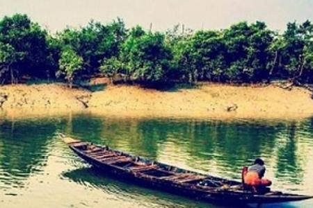 Sightseeings in Sundarban Tour Packages