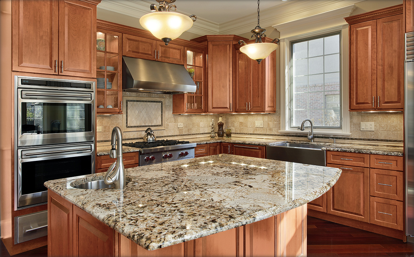 kitchen remodeling kitchen remodel ct Anatolia Interiors Kitchen Remodeling Fairfield County CT Kitchen Renovations