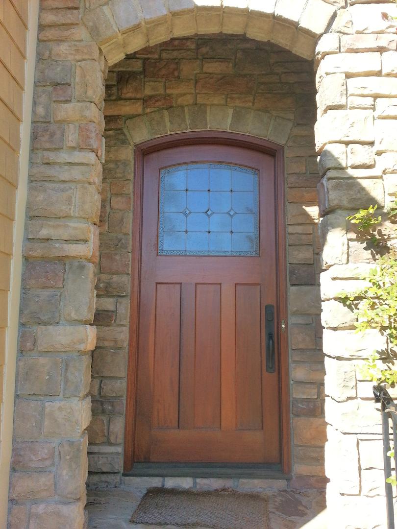southern custom doors hardware wood doors design doors and